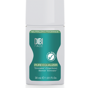 Blemish Eliminator 30ml