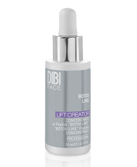 Botox Like Peptide Concentrate 30ml