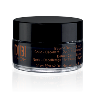 Deluxe 2 IN 1 Balm