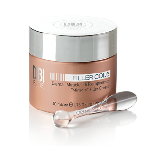 Miracle Filler Cream 50ml Dibi Milano