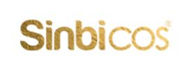 mỹ phẩm sinbicos