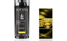 Serum Sothys- tinh chất trẻ hoá an toàn cho làn da